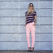 Trousers & Jeans (40)