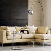 Furniture (1)