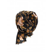 By Malene Birger 'Akuba' Wool Scarf