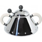 Alessi Sugar Bowl - OUT OF STOCK