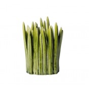 Normann Copenhagen Grass Vase - Large
