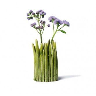 Normann Copenhagen Grass Vase - Medium