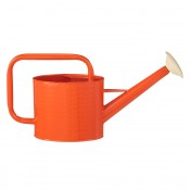 Orla Kiely Linear Stem Watering Can