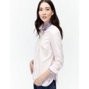 Joules Kingston USA Shirt - Fondant Pink
