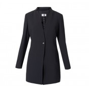 Marella 'Vallata' Long length Blazer - LAST ONE