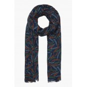 Seasalt All Seasons Scarf