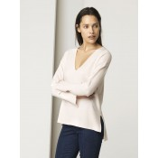 By Malene Birger Accina Sweater