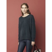 By Malene Birger Biagio Sweater