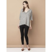 By Malene Birger Ullinna sweater  - SOLD OUT