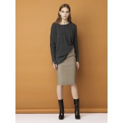 By Malene Birger Delcine Sweater