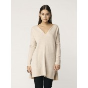 By Malene Birger Exponia Knit