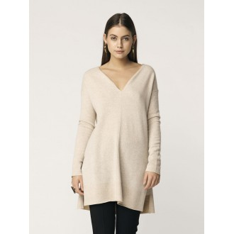By Malene Birger Exponia Knit- LAST ONE