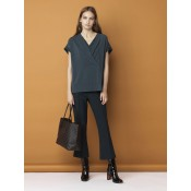 By Malene Birger Isronas Top - LAST ONE