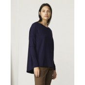 By Malene Birger Maidali Top