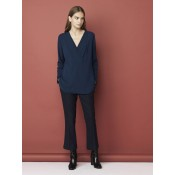 By Malene Birger Triply Top - SOLD OUT