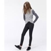 Joules Dark Grey Monroe Jeans
