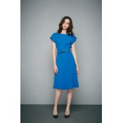 Caractere - Blue Dress -SOLD OUT
