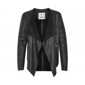 Karen by Simonsen Idol Jacket  - LAST ONE