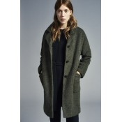 Karen by Simonsen Image Coat - SOLD OUT
