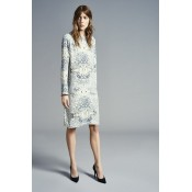 Karen by Simonsen June Dress