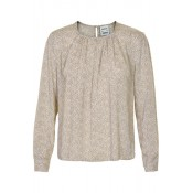Karen by Simonsen Lip Blouse