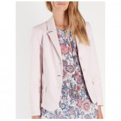 Marella Farnese Short Length Jacket - SOLD OUT