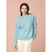 By Malene Birger Biagio Sweater -SOLD OUT
