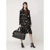 By Malene Birger Kantai Coat- SOLD OUT