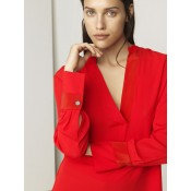 By Malene Birger Gulana Shirt