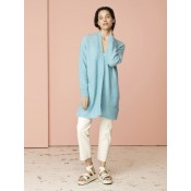 By Malene Birger Lounda Cardigan - SOLD OUT