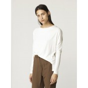 By Malene Birger Maidali Top - SOLD OUT
