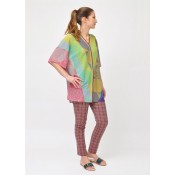 Catherine Andre Solong Tunic - SOLD OUT