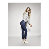 Mos Mosh Nelly Freedom Jeans 117890