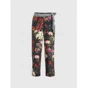 Marella Arpe Trousers - SOLD OUT