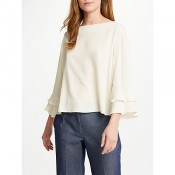 Marella Lago Top  - LAST ONE