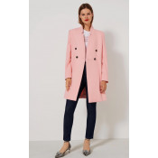 Marella Muriel Coat. SOLD OUT