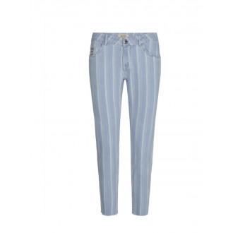 Mos Mosh Sumner Fever Jeans