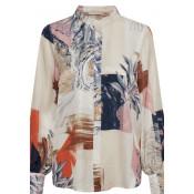 Karen by Simonsen Long Sleeve Shirt