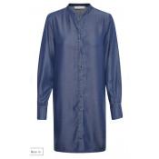 Karen by Simonsen Shirt Dress