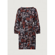 Marella Mida Dress