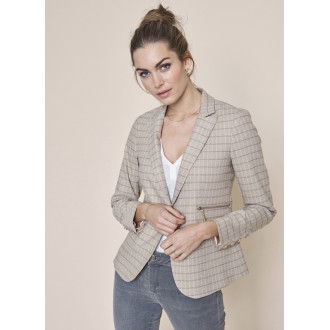 Mos Mosh Monella Jacket    SOLD OUT