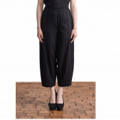 Elemente Clemente Rayla Trousers.  SOLD OUT