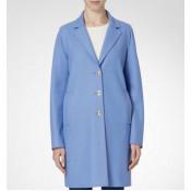 Marella Orvieto Coat. SOLD OUT
