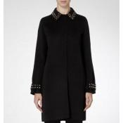 Marella Brigida Coat- SOLD OUT