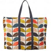 Orla Kiey Classic Multi Stem Foldaway Travel Bag