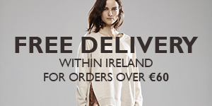 Free Delivery Liberties